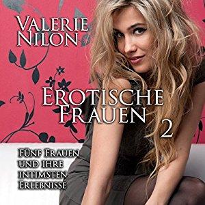 Frauen erotische Lesungen