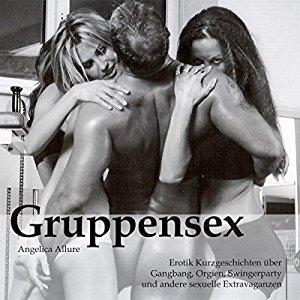 swingerclub engen pornofilme mit gina wild