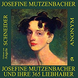 josefine mutzenbacher youtube