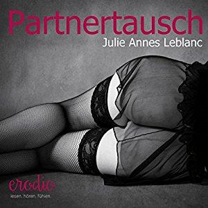 kostenlose sex hörbücher erotik geschichten pdf