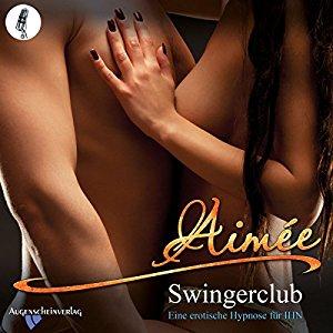mit freundin in swingerclub bal d amour