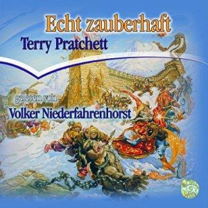 Schöne Scheine: Ein Scheibenwelt-Roman (German Edition)