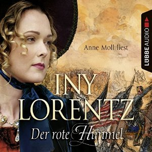 Iny Lorentz Juliregen Ebook