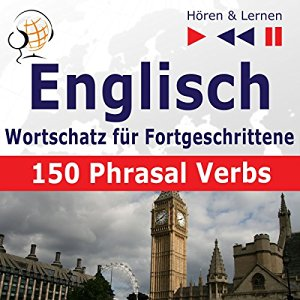 englisch lernen auf der uberholspur die 1000 meist benutzten englischen worter mit 3000 beispielsatzen