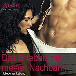 Sexy nachbarin