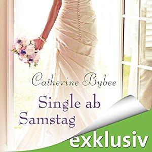 Catherine bybee nicht ganz Dating-Eub