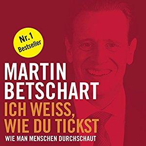 Und in der Hölle mach ich weiter: Bekenntnisse des größten Frauenhelden der Welt (German Edition)