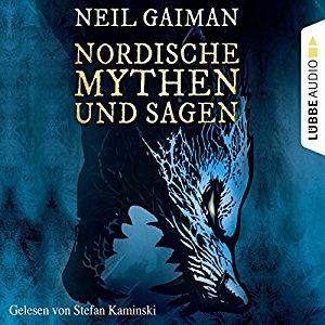 Toter Besuch. Gruselgeschichten (German Edition)