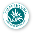 Empfohlen von Lebe-Liebe-Lache.com