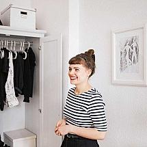 dein online magazin lebe liebe dein mindstyle ist dein lifestyle. Black Bedroom Furniture Sets. Home Design Ideas