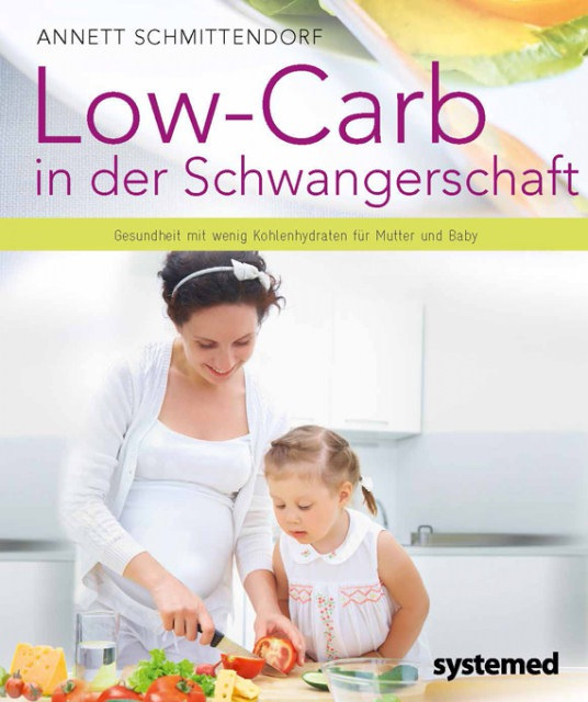 rezept mit fleisch zitronenhuhn mit geschmortem brokkoli low carb in der schwangerschaft. Black Bedroom Furniture Sets. Home Design Ideas