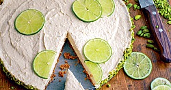 Sunday-Lime-Cheesecake