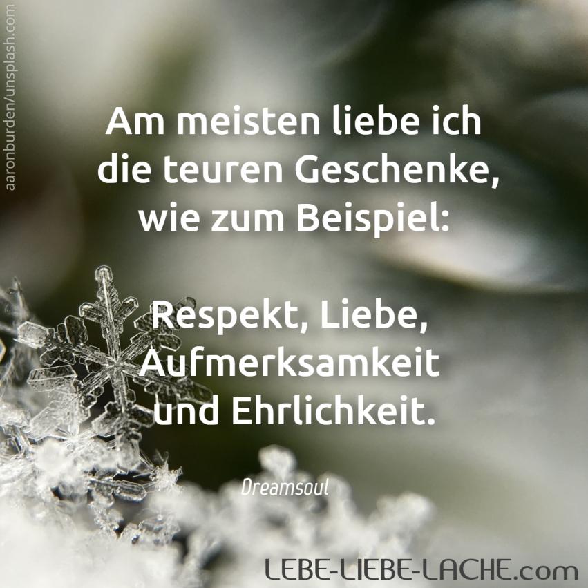 Zitat respekt Respekt Spruche